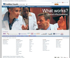 pubmed health 2