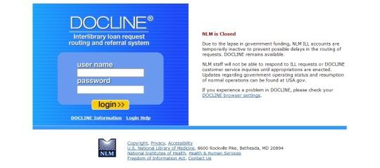 2013.10 Docline